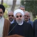 نامه بسیج دانشجویی دانشگاه امام صادق علیه السلام به رئیسجمهور