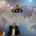 حاکم شدن نگاه حزبی و فساد در فضای شهری/رضا نیکدوز