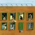 «چاردیواری» همسایگان تا چه حد «اختیاری» است؟