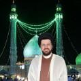 جمنا برای همه نه یک جبهه/به قلم میر احمدی