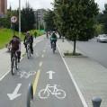 پیاده سازی سیستم دوچرخه درنکا; اقدامی کارآمد/پویا خلیلی /تصویر
