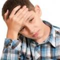سردردهای خطرناک را بشناسید