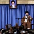رهبرمعظم انقلاب:هر کس رأی بیاورد، برنده اصلی انتخابات، نظام و ملت ایران هستند