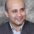 درخشانی:به امید فردایی می نیشنم برای ایران اسلامی , که روشن است