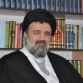 میر احمدی:حضور مردم در انتخابات موجب فخر ایرانیان در جهان شد