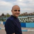 چند بیت شعر سپید از سید جواد حسینی تیرتاشی