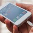 آیا شارژ کردن گوشی در طول شب کار درستی می باشد ؟