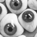 گوشیهای هوشمند آینده با حرکت چشم کار خواهند کرد