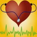 مواد غذایی حاوی کافئین می توانند تعداد ضربان قلب را افزایش دهند