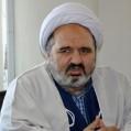 حجتالاسلام اصغریآقمشهدی دار فانی را وداع گفت