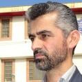 افشار:جایگزینی فرهنگ ابتذال و رذالت بجای فرهنگ ایثار توطعه غرب