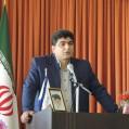 طاهری:نکا رتبه دوم تولیدکلزا در استان را دارد