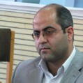 دبیر خانه کارگروه سلامت و امنیت غذایی استان مازندران و کارکردها