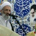 امام جمعه:جنایت کشتار مسلمانان میانماراز آستین اسرائیل جنایتکاربیرون آمده است