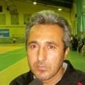 سلیمانی از برگزاری المپیاد ورزشی کارکنان دولت در نکا خبرداد