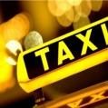 کرایه تاکسیهای در ساری افزایش یافت