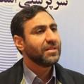 در هیچ دولتی حق مازندران به صورت واقعی ادا نشد