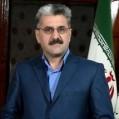 صدور ۸۹ هزار سند مالکیت کاداستری در مازندران