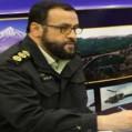 فعالیت ۴۶ دفتر پلیس + ۱۰ برای ارائه خدمات اربعین حسینی در مازندران