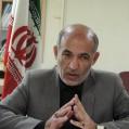 نشست مطبوعاتی پالار با اصحاب رسانه در شرق مازندران