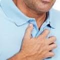 ۵۰ درصد از سکتههای قلبی مرتبط با فشار خون بالا
