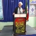 فخر جهان اسلام / به قلم شیخ محسن رمضانی