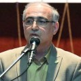احمدی شهردار نکا: نکا به نگین ایران تبدیل می شود!!۱
