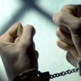 دستگیری قاتل پیرزن ۸۴ ساله در کمتر از ۸ ساعت در نکا