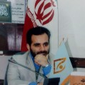 قدرت رسانه ای یا پروپاگاندای سیاسی/ به قلم فتح اللهی