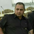 کشتی هویت ایرانی در مازندران پهلو گرفت