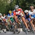 دکتر میری از برگزاری مسابقات جایزه بزرگ دوچرخه سواری شمال کشور خبر داد