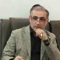 پیام تسلیت شهردار نکا به مناسبت درگذشت والده مکرم استاندارگلستان