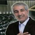 پیام تبریک مدیر آموزش وپرورش شهرستان نکا به دکتر شاعری