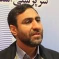 ابراهیمی: نمایندگان مازندران پیشتاز استیضاح وزیر جهاد کشاورزی باشند