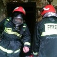 جانباختن یک نفر بر اثر آتشسوزی در بهشهر