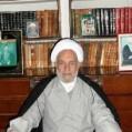 درگذشت عالم وارسته محمد على صادقى گلوردى