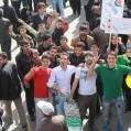 نسل چهارم انقلاب را مورد رافت ،رحمت و مهربانی قرار دهیم/علی قلی تبار