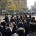 اتمام حجت دادگاه انقلاب با اغتشاشگران: هر روزی که بگذرد و افراد دستگیر شوند، جرم و مجازاتشان بیشتر میشود