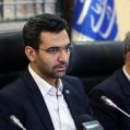 عذرخواهی وزیر ارتباطات از قطع شدن تلگرام!!!!