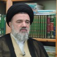 پیام تسلیت امام جمعه گلوگاه در پی شهادت شهید معافی