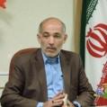 عوامل تاثیرگذار بر رفتار اخلاقی کارکنان در سازمان ها/ بقلم حسین پالار