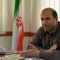 حماسه ششم بهمن آمل یادآور خلق حماسه مانا در ایران است