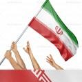 راهپيمايي ۵ شهر استان مازندران در محكوميت فتنه اغتشاشگران+فیلم