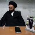 دشمنان از ایجاد دسیسه برای ضربه زدن به جمهوری اسلامی دست برنمیدارند