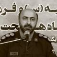 فرمانده سپاه بابل:بمباران تبلیغاتی علیه نظام درفضای مجازی بایدمهارشود