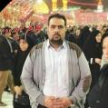 عباس البرزی ازشهروندان خیرنکایی درگذشت