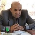 پیام بخشدارهزارجریب نکا بمناسبت دهه مبارک فجر انقلاب اسلامی