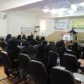 برگزاری کارگاه آموزشی کاهش آسیب، ویژه خانواده زندانیان مازندران