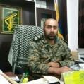 قدردانی فرمانده سپاه نکا ازحضور حماسی مردم در راهپیمایی ۲۲ بهمن