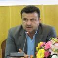 حسینزادگان معاون سیاسی امنیتی استاندار مازندران شد